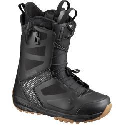 Salomon Dialogue Wide Snowboard Boots 2020