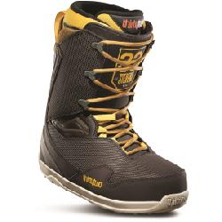 thirtytwo TM-Two Stevens Snowboard Boots 2020