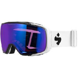 Sweet Protection Interstellar BLI Goggles 2020