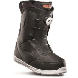 thirtytwo Zephyr Boa Snowboard Boots 2020