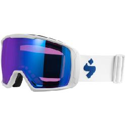 Sweet Protection Clockwork BLI Goggles 2020