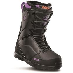 Women's thirtytwo Lashed Snowboard Boots 2020