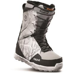 Women's thirtytwo Lashed Melancon Snowboard Boots 2020