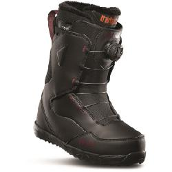 Women's thirtytwo Zephyr Boa Snowboard Boots 2020