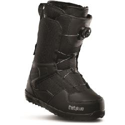 Women's thirtytwo Shifty Boa Snowboard Boots 2020