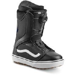 Women's Vans Encore OG Snowboard Boots 2020