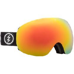 Electric EG3 Goggles 2020