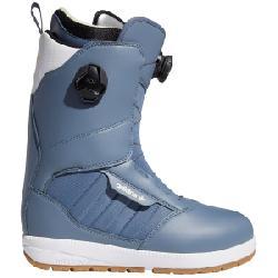 Adidas Response 3MC ADV Snowboard Boots 2020