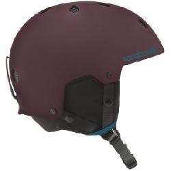 Sandbox Legend Snow Helmet 2020