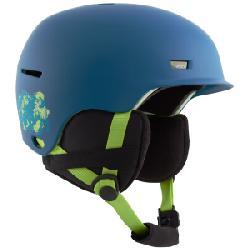 Kid's Anon Flash Helmet 2020