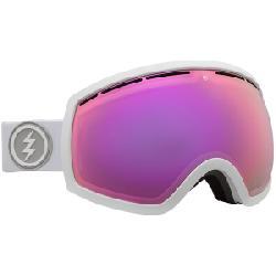 Electric EG2 Goggles 2020