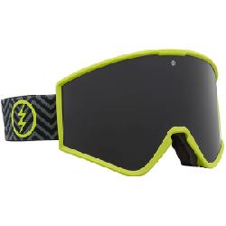 Electric Kleveland Goggles 2020