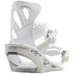 Women's Flux GS Snowboard Bindings 2020