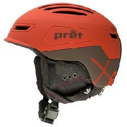 Pret Cirque X Helmet 2020