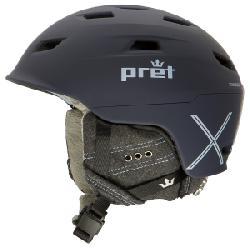 Women's Pret Haven X Helmet 2020