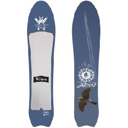Aesmo SI 152 Factory Pow Surfer 2020