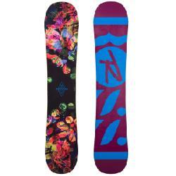 Women's Rossignol Meraki Snowboard 2020