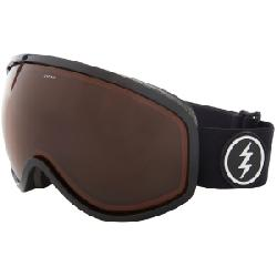 Electric Masher Goggles 2018