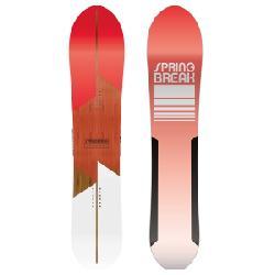 CAPiTA Spring Break Powder Drifter Snowboard 2020