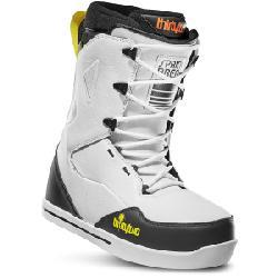 thirtytwo Zephyr Premium Spring Break Snowboard Boots 2020