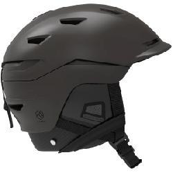 Salomon Sight MIPS Helmet 2020