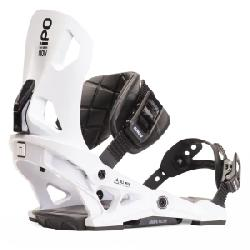 Now IPO Sboard Bindings 2020