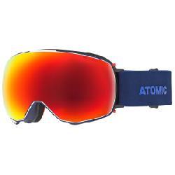 Atomic Revent Q Stereo Goggles 2020
