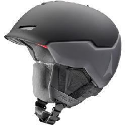 Atomic Revent+ Amid Helmet 2020