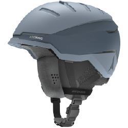 Atomic Savor GT Amid Helmet 2020