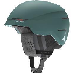 Atomic Savor Amid Helmet 2020