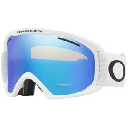 Oakley O Frame 2.0 Pro X-Large Goggles 2020