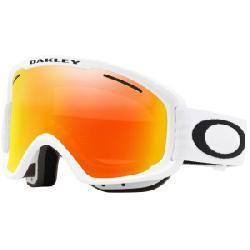 Oakley O Frame 2.0 Pro XM Goggles 2020