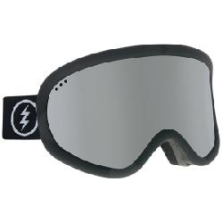 Electric Charger X-Large Goggles 2019