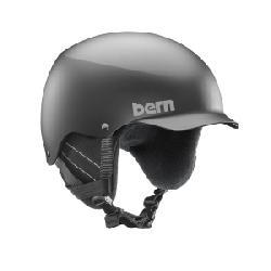 Bern Baker EPS Helmet 2020