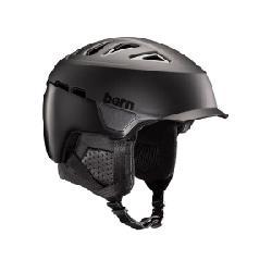 Bern Heist Brim MIPS Helmet 2020