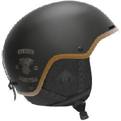 Salomon Brigade+ Helmet 2020
