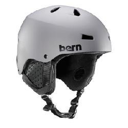 Bern Macon EPS Helmet 2020