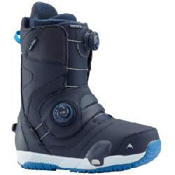 Burton Photon Step On Snowboard Boots 2020