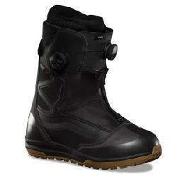 Vans Verse Snowboard Boots 2020