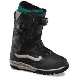 Women's Vans Viaje Snowboard Boots 2020
