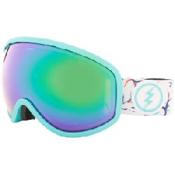 Electric Masher Goggles 2019