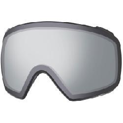 Anon M4 Toric Goggle Lens 2020