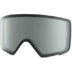 Anon M3 Goggle Lens 2020
