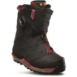 thirtytwo Jones MTB Snowboard Boots 2020