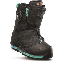 Women's thirtytwo Jones MTB Snowboard Boots 2020