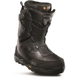 thirtytwo Focus Boa Snowboard Boots 2020