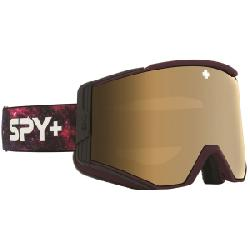 Spy Ace Goggles 2020