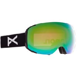 Anon M2 MFI Asian Fit Goggles 2020