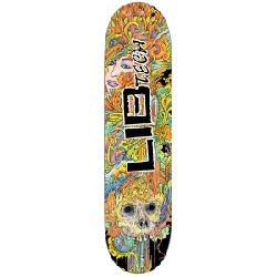 Lib Tech Snowskate Deck 2019