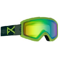 Anon Helix 2.0 Sonar Asian Fit Goggles 2020